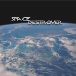 SpaceDestroyers